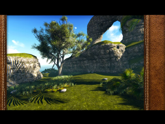Escape Code - Tap Adventure Puzzle screenshot 7