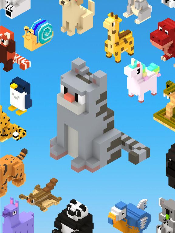 Pet Party Click screenshot 5