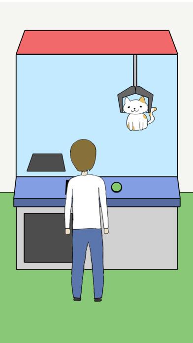 Where's my Cat? -Escape Game- screenshot 3