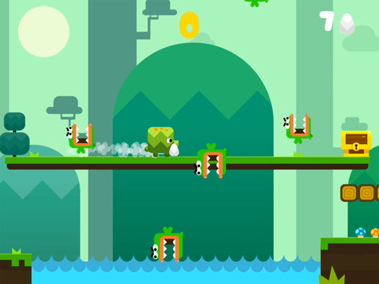 Survival Crossing screenshot 7