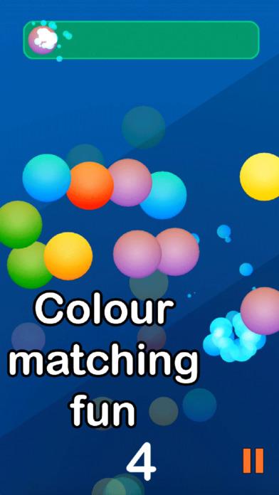 Colour Perfect screenshot 1