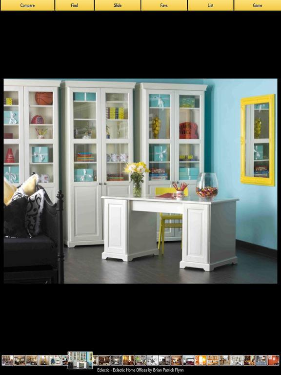 Best Home Offices screenshot 8