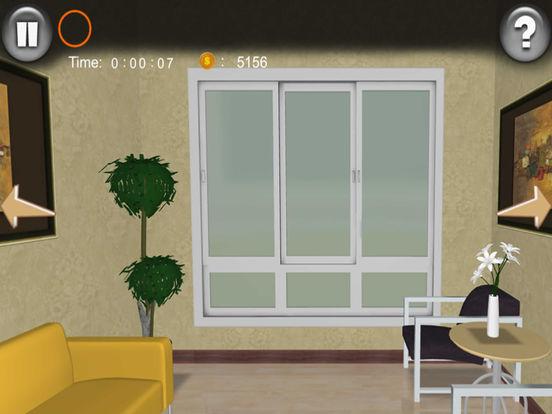 Escape Fancy 12 Rooms screenshot 7