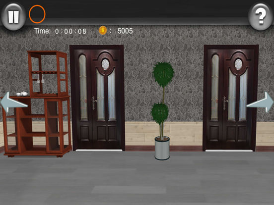 Speed Escape 2 Pro screenshot 5