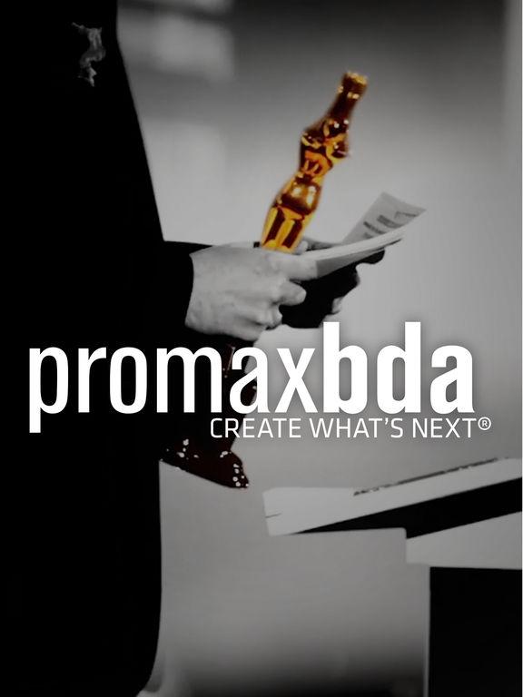 PromaxBDA Live screenshot 4