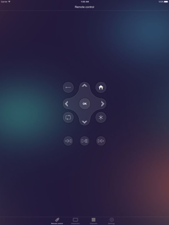 Rokie - Roku Remote screenshot 6
