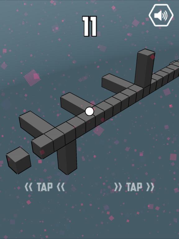 Cubeform screenshot 6