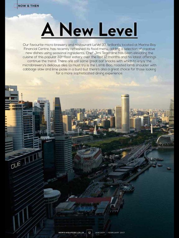 NOW! Singapore screenshot 7