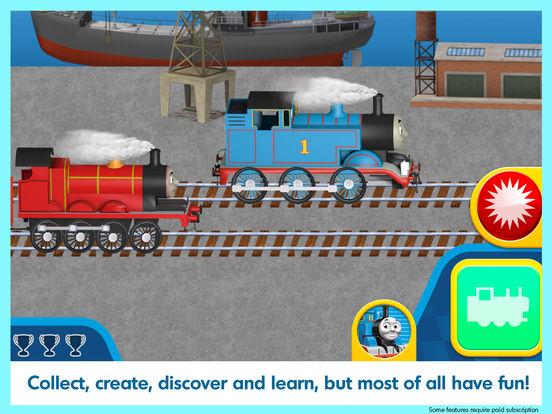 Budge World - Kids Games & Fun screenshot 8