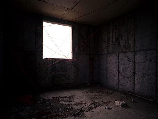 VR House of Terror screenshot 6
