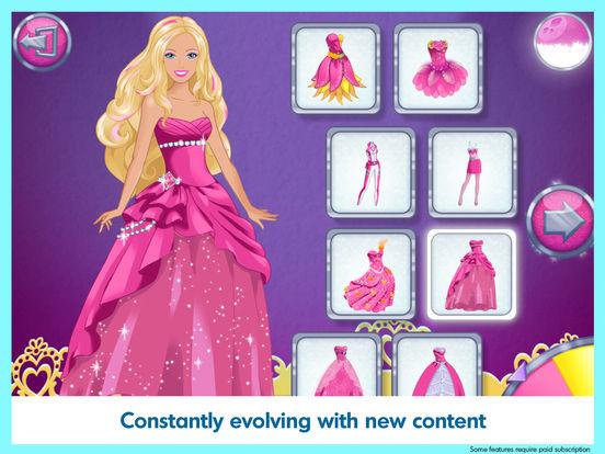 Budge World - Kids Games & Fun screenshot 9