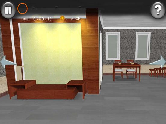 Escape Confined 13 Rooms screenshot 7