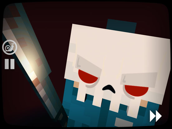 Slayaway Camp screenshot 8