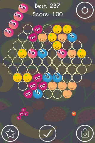 Hex Match Free Game - náhled
