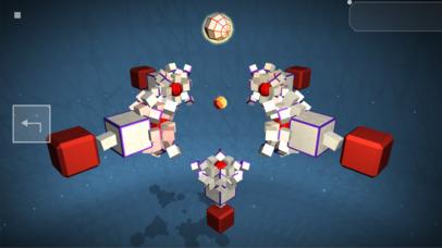 Art Of Gravity screenshot #4