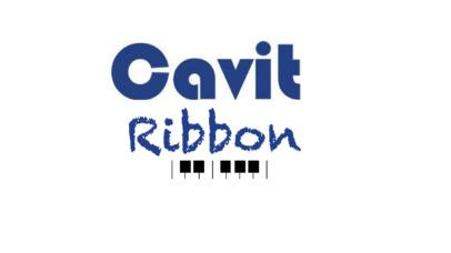 Cavit Ribbon screenshot 1