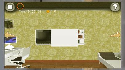 Locked Chambers screenshot 1