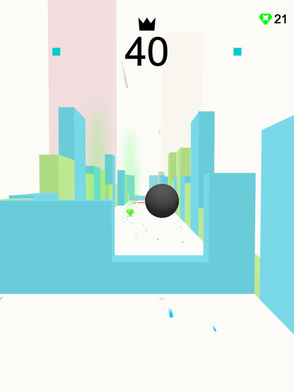 Catch Up screenshot 7