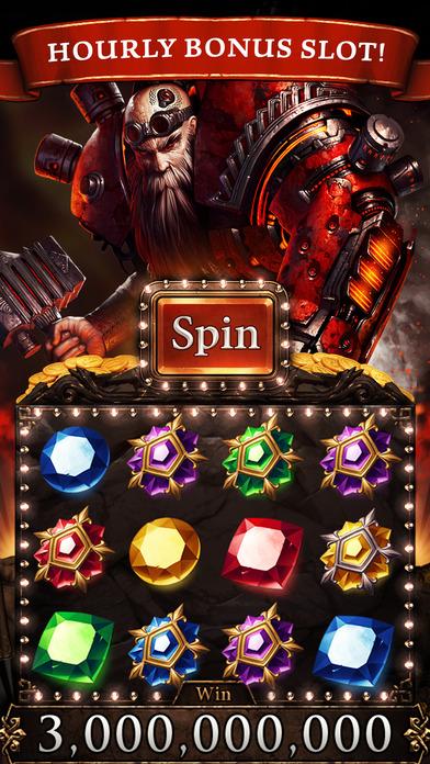 elements casino brantford restaurant Online