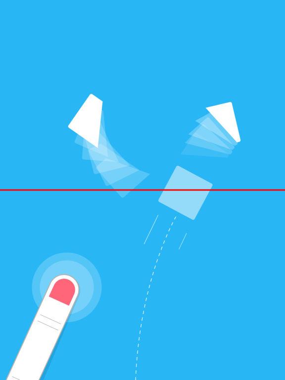 Slicing screenshot 7
