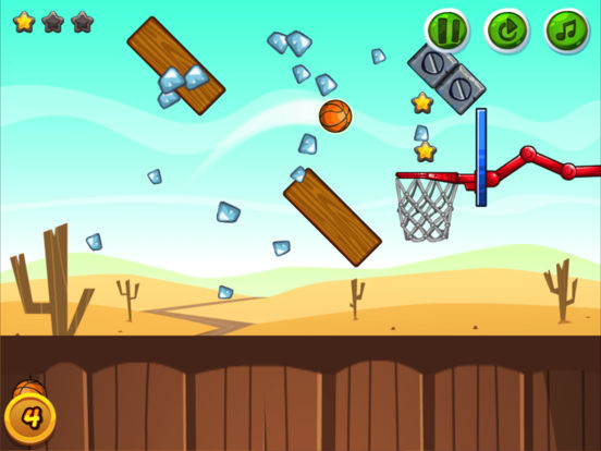 Basketball Master 2 screenshot 8