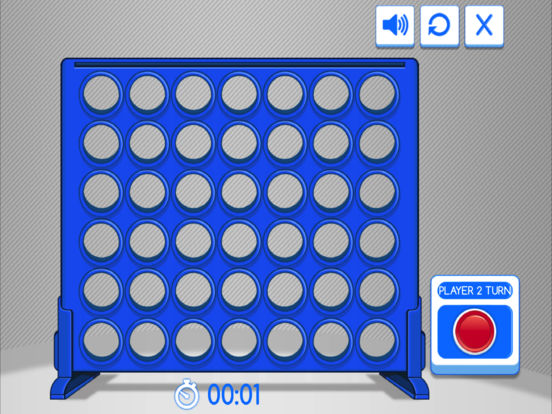 Connect 4 ® screenshot 8