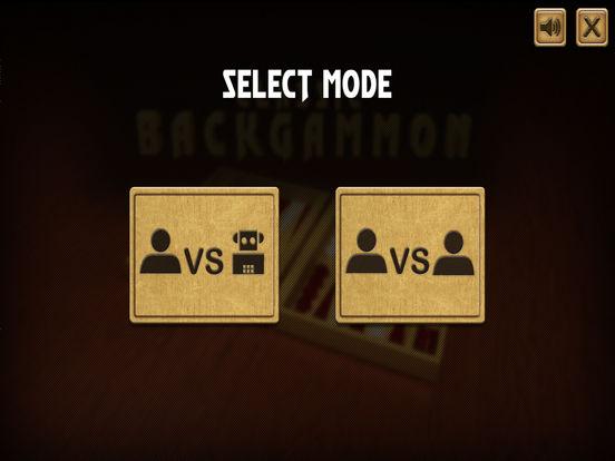 Classic Backgammon screenshot 10