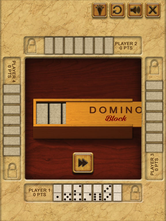 Domino Block screenshot 7