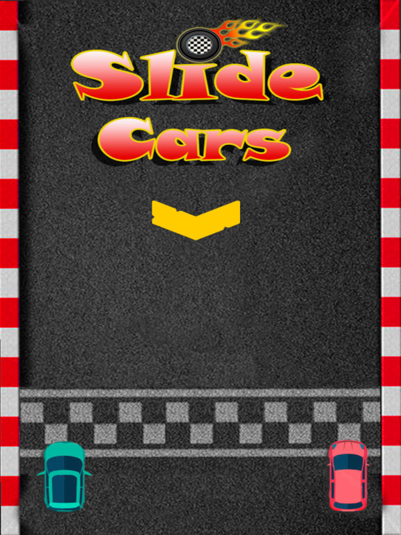 iphone memory full slide cars by sandipan roy chowdhury 9389