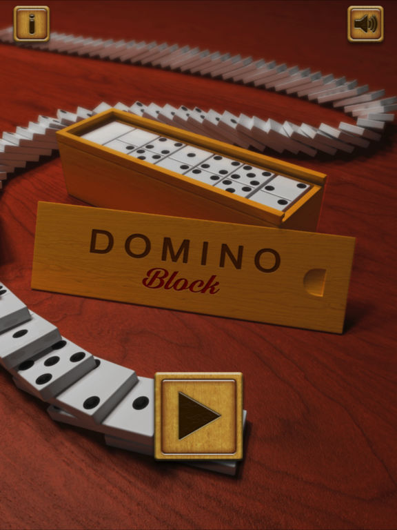Domino Block screenshot 6