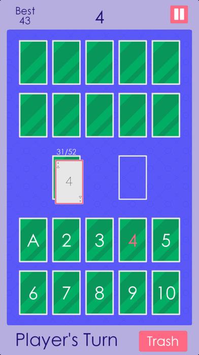 Garbage/ Trash - The Friendly Card Game screenshot 4
