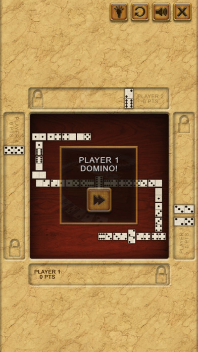 Domino Block screenshot 3