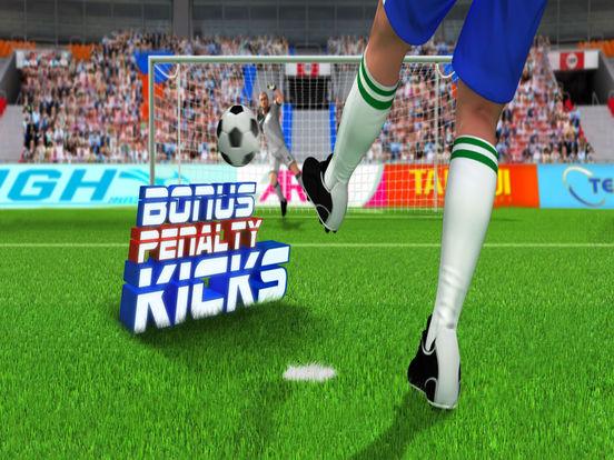 Football Slot Machine screenshot 7