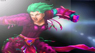 A Kingdom Secret Jump PRO - Amazing Fly From Lost Kingdom screenshot 1