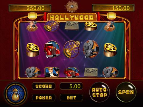 Free real money casino no deposit