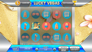 Roulette Six Stars Dice - Amazing Game screenshot 1