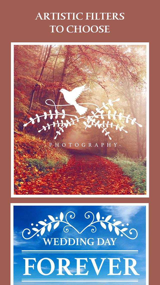 Split Lab Collage screenshot 3