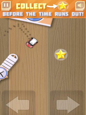 Race Rush Mini screenshot 10