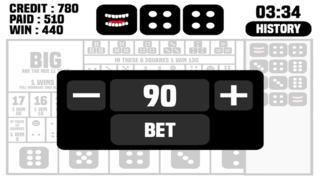 Dice Game ® screenshot 4