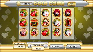 A Best Fafafa Casino Party - Free Slot Machine Tournament Game screenshot 1