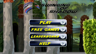A Swinging Of Shadow - Revenge Lords Clan Rope screenshot 1