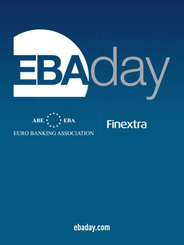 EBAday screenshot 3