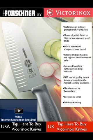 Natural Food Magazine - náhled