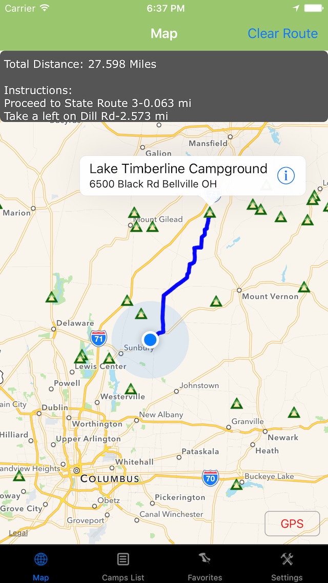 when is the next iphone release ohio camping amp rv spots by shine george 2802
