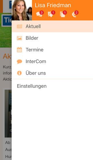 Tier Total - Die FutterFarm screenshot 2