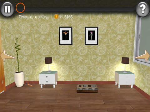 Can You Escape Wonderful 10 Rooms screenshot 10