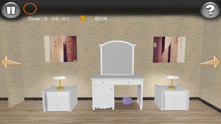 Can You Escape 16 Wonderful Rooms screenshot 2