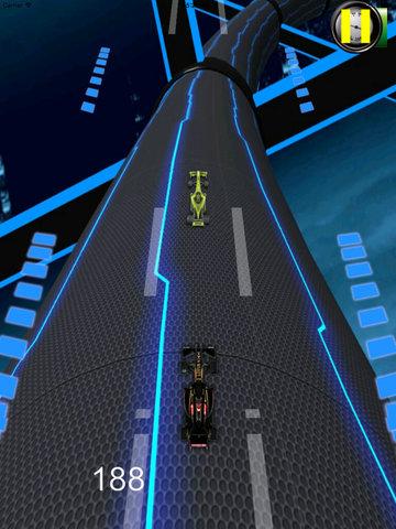 A Formula Racing In Silverstone - Amazing Car Game screenshot 9