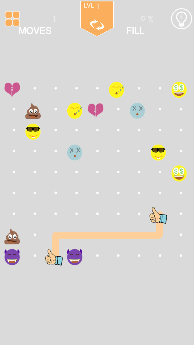 Match The Emoji Challenge Pro screenshot 2