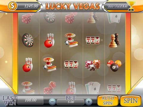 Casino 777 Three Stars Cancun - The Best Free Casino screenshot 4